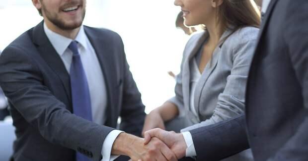 «Билайн» стал партнером венчурной студии АДВ