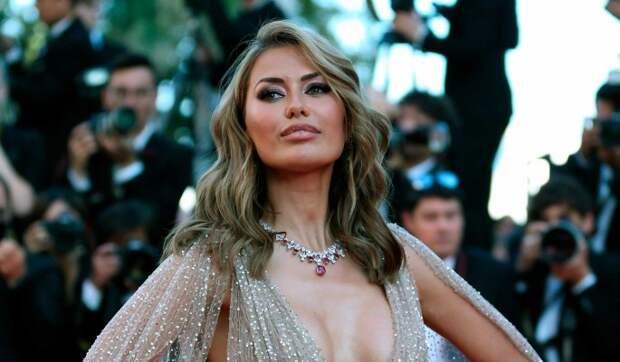 «Так для тебя лучше?»: располневшая Боня удивила россиян своим видом