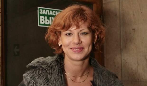 «Попросила кредитные каникулы»: влезшая в ипотеку Бирюкова осталась без копейки