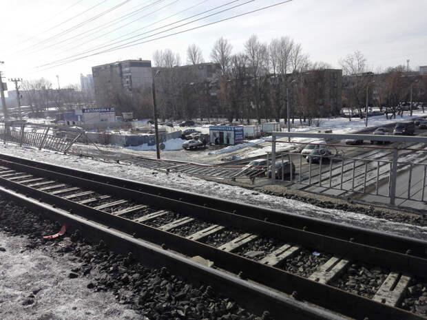 ДТП.Челябинск авто, девушки, дтп