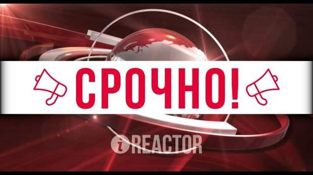 Советский и российский радиоведущий Балашов скончался в 96 лет