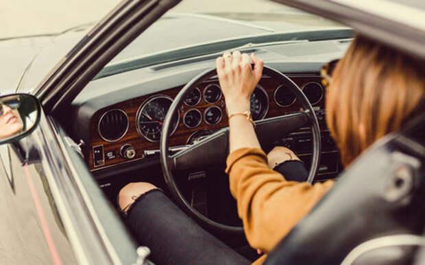 Девушка, поехавшая продавать машину, найдена мертвой