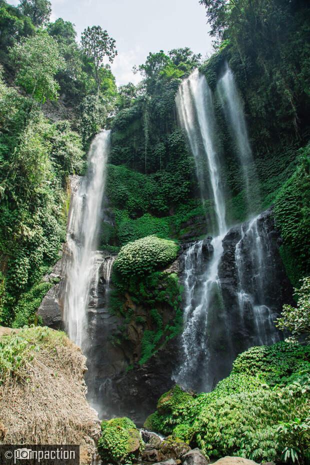 Невероятная красота природы