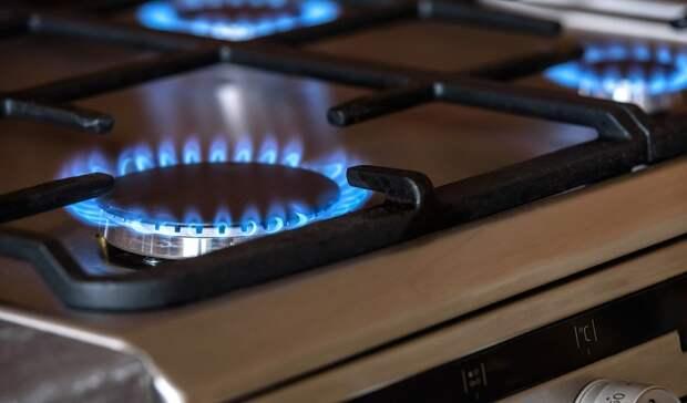 ЕРпредлагает сделать газоснабжение населения доступнее