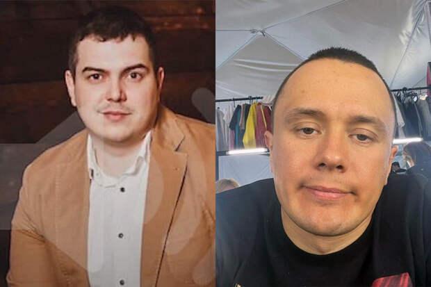 Оппоненту комика Соболева в суде предложили проверить свою ориентацию