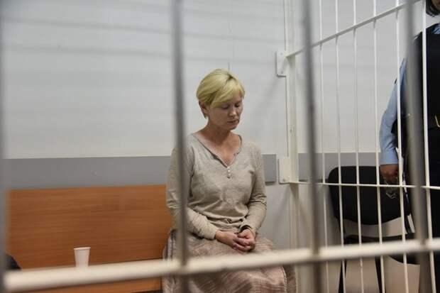Семьи погибших на Сямозере намерены обжаловать приговор обвиняемым