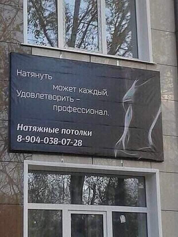 Судя по состоянию украинского бюджета, Янукович ворует до сих пор...