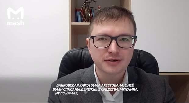 В Челябинске мужчина спустя 14 лет узнал, что он отец ребёнка начальницы. Нет, это не то,...