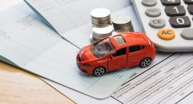 На что придётся тратиться автомобилисту после покупки машины