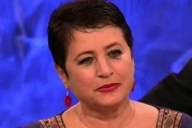 Жена Эммануила Виторгана возмутилась из-за отзывов о своей трехлетней дочери