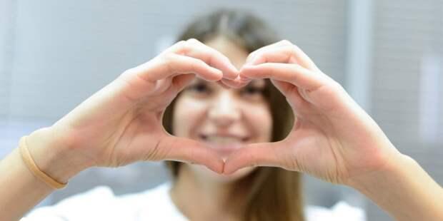 Сергунина: Число партнеров столичного благотворительного сервиса за год выросло почти в 10 раз