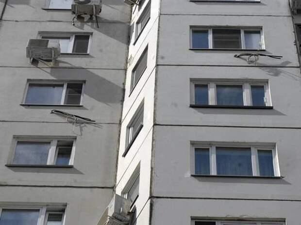 Психиатр объяснил поступок выбросившей младенца с 13 этажа: затюканная жизнью
