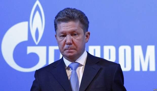 Гостиницы в регионах могут остаться банкротами из-за «Газпрома»