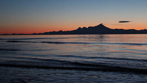 Мифы и легенды о продаже Аляски