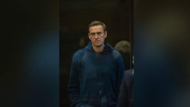 Публицист Мельников провел параллель между стрельбой в Казани и Навальным