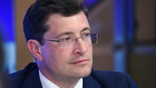 Глава Нижегородской области рассказал о субсидиях для агропредприятий