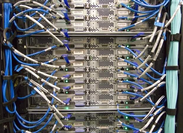 NYT: Власти США запланировали серию кибератак на Россию