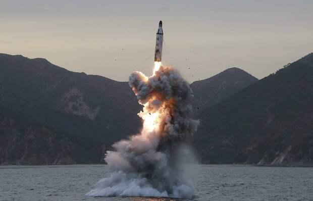 Угрозы России из-за развала ядерной триады США
