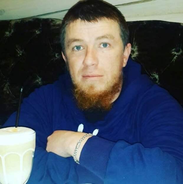Дмитрий Быков: Моторола - посмотрите на эту рожу, а Гиви - вообще бандит