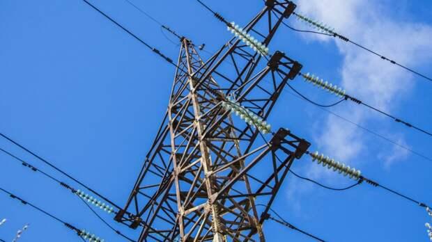 Минэнерго РФ отказалось рассматривать ввод прогрессивной шкалы энерготарифов