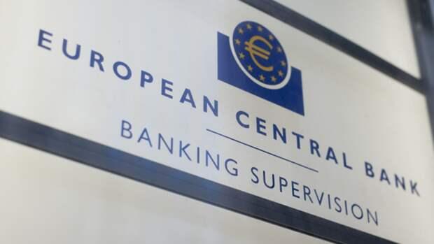 Эксперт ЕЦБ Лейн назвал сроки восстановления мировой экономики после пандемии