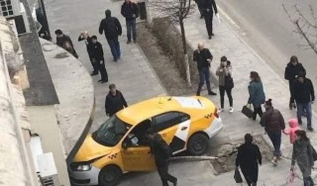 Три новости субботы вРостове острашных авариях исудьбе парка Горького