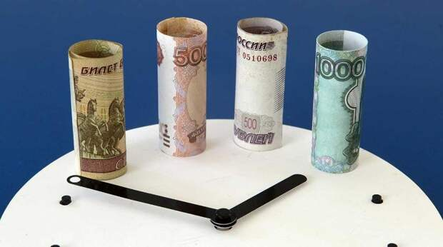 Выгоднее уволиться: новое пособие может спровоцировать рост безработицы в РФ