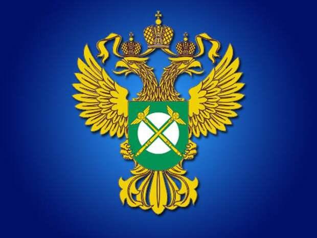 В России начнут проверять международных производителей на «двойные стандарты»