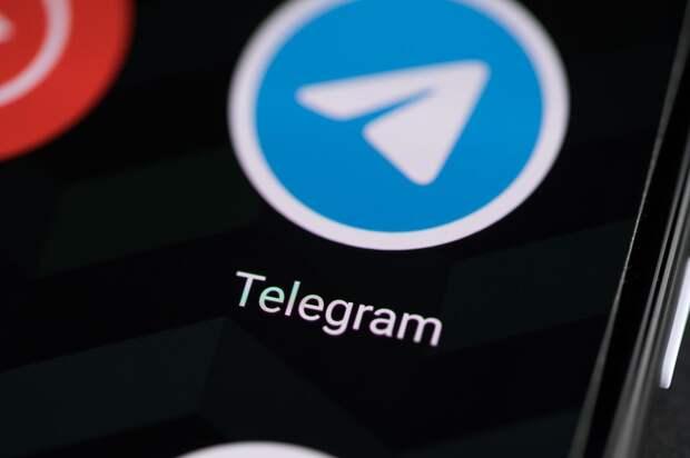 Выборы-2021: оценки главных событий авторами Telegram-каналов 30 августа