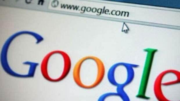 Как удалить ваш аккаунт с популярных сайтов?