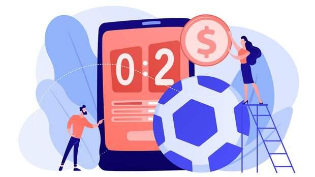 Как научиться делать ставки на спорт: инструкция для новичков. Евро-2020 — как отличный повод разобраться