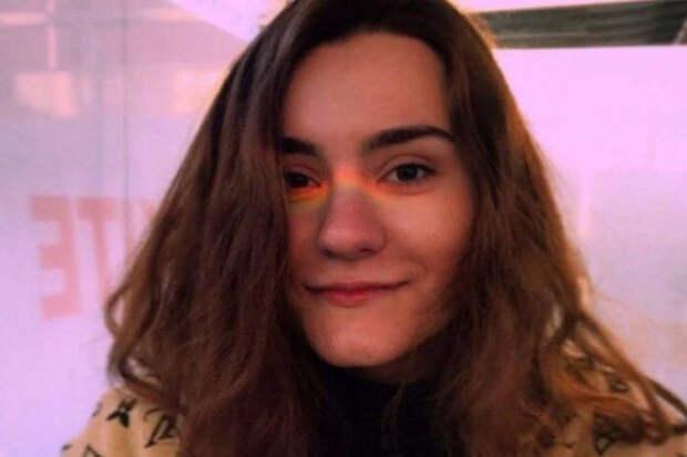 Задержанную вместе с Протасевичем россиянку официально признали подозреваемой