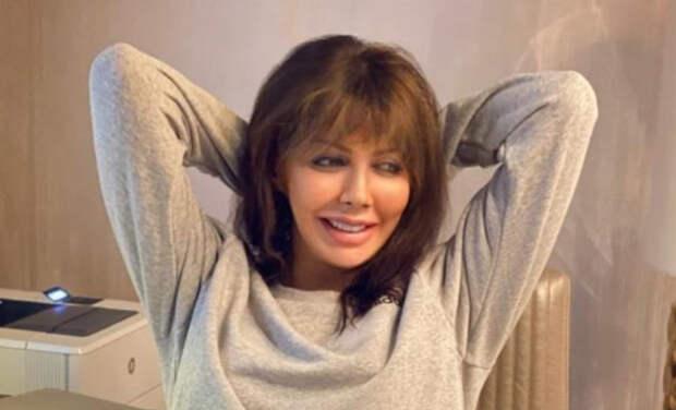 Бывшая жена Аршавина Казьмина может остаться без лица