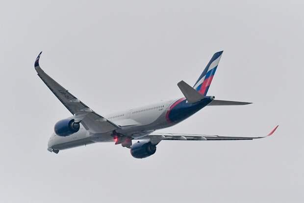 Для оставшихся вТурции туристов организуют еще 55 вывозных рейсов
