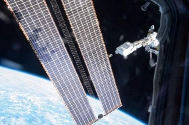 «Главкосмос» подписал контракт с четырьмя туристами, которые отправятся в космос в 2024 году