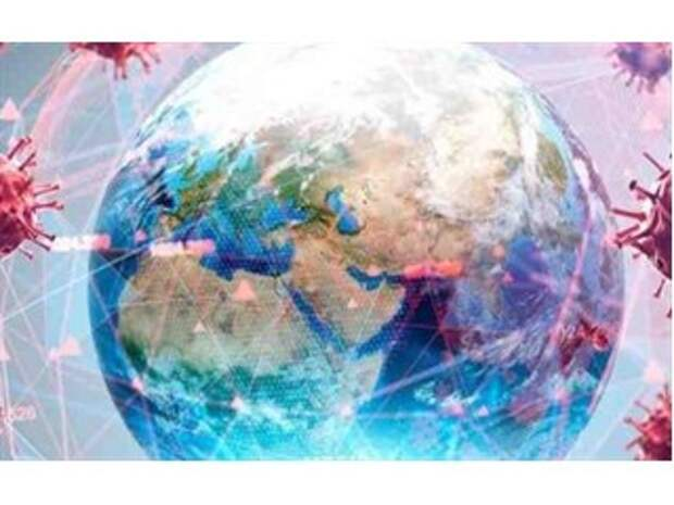 Джордж Сорос, Билл Гейтс и другие «фармацевты»: Кто может стоять за распространением вируса: новые данные
