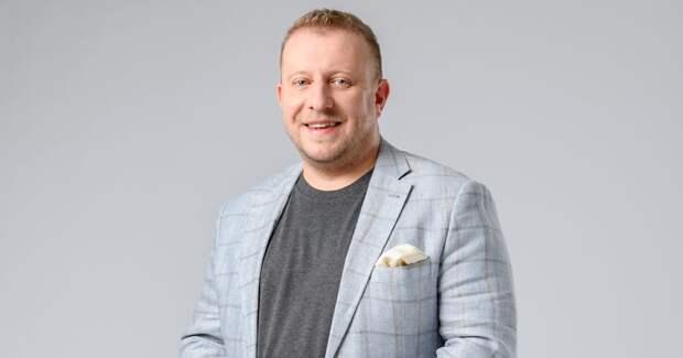 Дмитрий Лимарь, «Матч ТВ»: «Одна из наших маркетинговых целей — работа с молодыми зрителями»