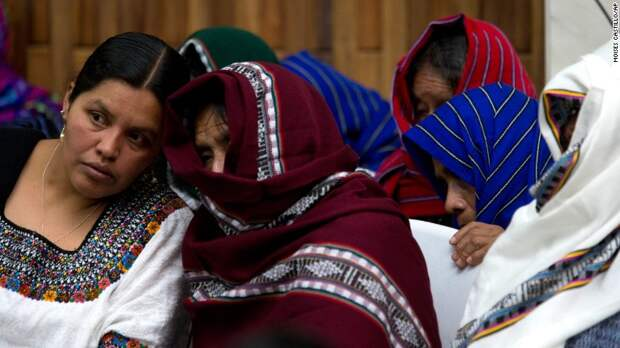 160202121450-guatemala-military-rape-trial-exlarge-169.jpg