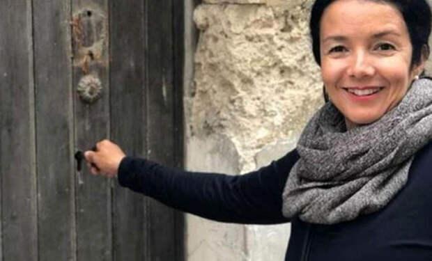 Женщина поверила рекламе, купила дом в Италии за 1 евро, а спустя 2 года спустя подсчитала реальные траты