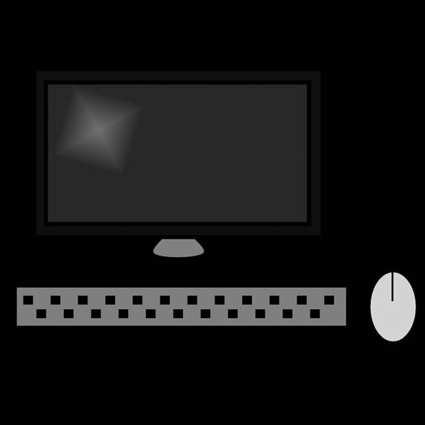 Картинки, Технологии, Pc, Электроника, Цифровой