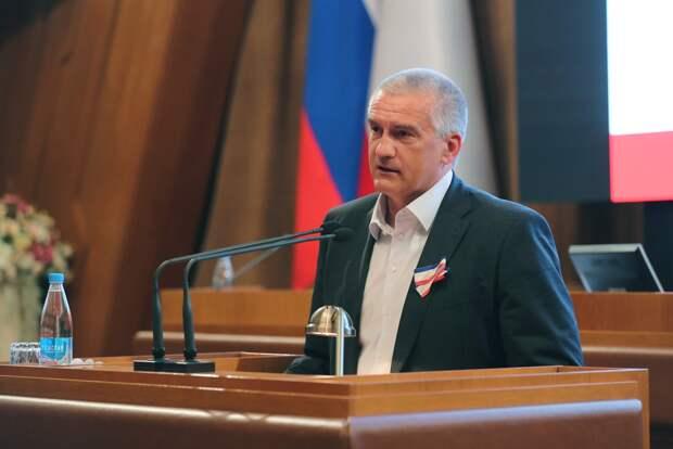 Аксенов признался в любви к Советскому Союзу