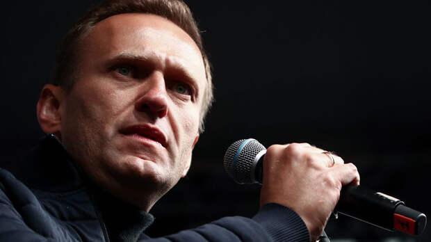 «Святой прохвост» — как Навальный зашёл с религиозных козырей