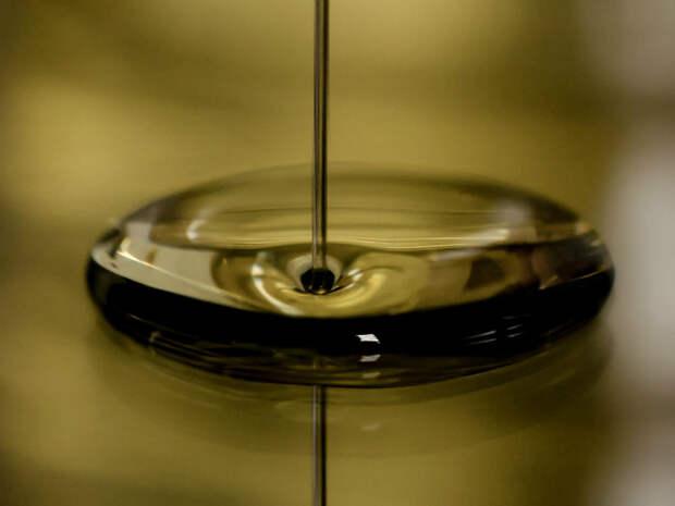 Аналитик «ВЕЛЕС Капитал»: Ценам на нефть уже сложно уверенно двигаться вверх