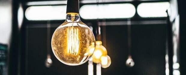 Ученые выяснили, достаточно ли энергии для собственного существования вырабатывает человечество