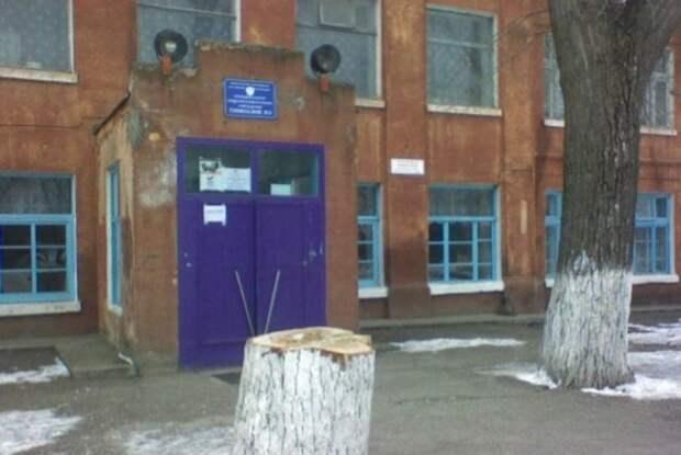 Тонущий корабль образования: как большой район Минвод лишился старейшей школы