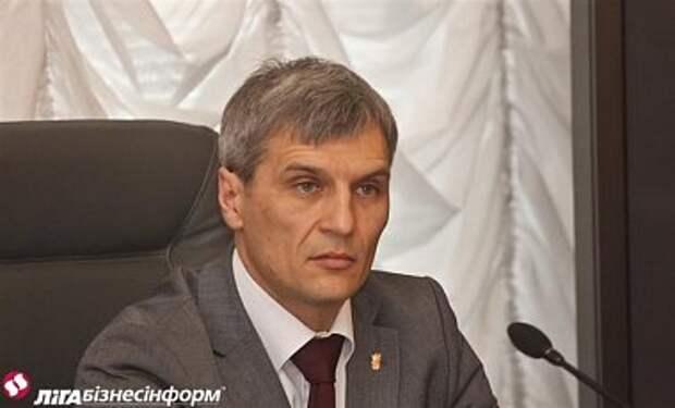 Россия пытается сорвать выборы в Верховную Раду - Кошулинский