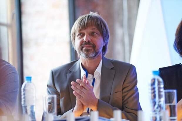 Испугаются ли в правительстве Севастополя Олега Николаева?