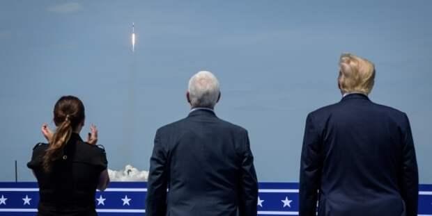В Госдуме призвали готовиться к новому американскому биологическому оружию после заявления Трампа