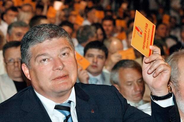 Почти президент Ющенко. Чем закончилась история самого громкого отравления XXI века