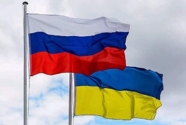 Евгений Червоненко пояснил, почему Украине никогда не победить РФ: Чистая математика